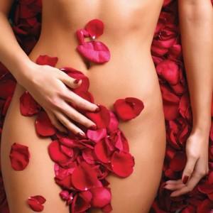 Chirurgia plastyczna pomaga kobietom