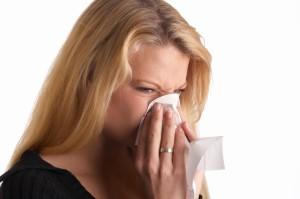 Alergicy – polecamy stronę dla Was