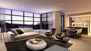Komu powierzyć zaplanowanie mieszkania bądź przedsiębiorstwa