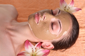 zabiegi stomatologii estetycznej