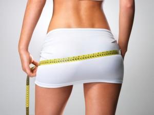 Kuracja otyłości